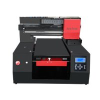AP-A3X t shirt printer
